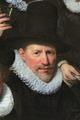 Johan Quartelaer (1575-1637), burgemeester van Den Haag.png