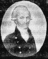 Johann Balthasar Thieme, 1751 - 1841.jpg