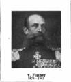 Johann Heinrich Friedrich Wilhelm Emil von Fischer.png