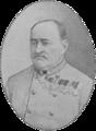 Johann Ritter von Friedel 1901 Ogertschnigg.png