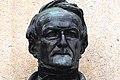 Johann Rudolf Schneider 03 08.jpg