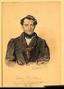 Johann Strauss I (1).jpg