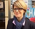 Johanna Foto.jpg