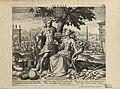 Johannes sadeler-las cuatro naciones de europa-italia.jpg
