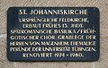 Johanniskirche in Brackenheim VI.jpg
