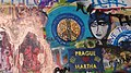 John-Lennon-Wall in Prag 3. Detail.jpg
