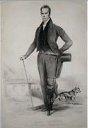 John Charles Beckwith