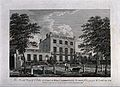John Coakley Lettsom's house; north view of Grove Hill, Camb Wellcome V0018811.jpg