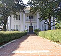 John Holliday House - Aberdeen, Mississippi.jpg