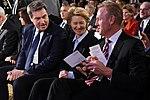 John McCain Dissertation Award Ceremony (46383563224).jpg