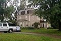 John Oldenburg House.jpg