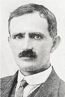 John Read (New Zealand politician) New Zealand politician