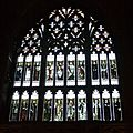 John Rylands Library 11.jpg