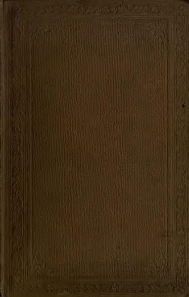 File:John Stuart Mill, Considerations on Representative Government (1st ed, 1861).pdf