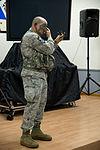 Joint Readiness Training Center 140311-F-RW714-033.jpg