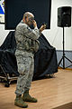 Joint Readiness Training Center 140311-F-RW714-033.jpg