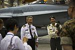 Joint Staff College visits MCAS Iwakuni 160509-M-QA315-024.jpg