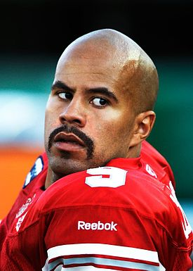 Jon cornish stamps.jpg
