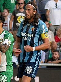 Jonas Olsson 2018 - cropped.jpg