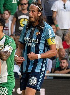 Jonas Olsson (footballer, born 1983)