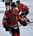 Jonathan Toews and Troy Brouwer (5070748957).jpg