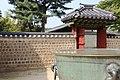 Jongmyo Shrine.jpg