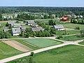 Joniškis, Lithuania - panoramio (13).jpg