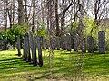 Joodse begraafplaats Hasselt2.jpg