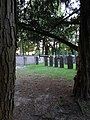 Joodse begraafplaats op Moscowa.jpg