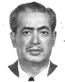 Jorge Carrasco.png