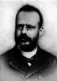 José António Serrano.png