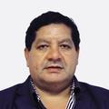 José Fernando Orellana.png