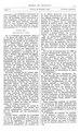José Luis Cantilo - 1926 - Política social. Departamento del trabajo, Comunicaciones. Telégrafo de la provincia, Intendencia general de suministros e inspección de prisiones.pdf