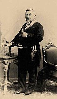 José Mariano Jiménez Wald