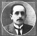 José Ortiz de Pinedo.png