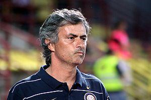 de: de:José Mourinho - Inter Mailand en: en:Jo...