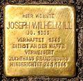 Josef-wilhelm-ill-konstanz.jpg