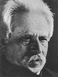 Josef Popper-Lynkeus 1917.jpg