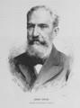 Josef Uhlir 1885 Vilimek.png