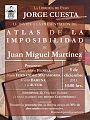 Josué Naim Fernández Matamoros. Juan Miguel Martínez Ramírez. Atlas de la imposibilidad.jpg