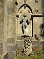 Jouhe-FR-39-sanctuaire du Mont-Roland-7.jpg