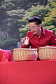Journey to the West on Star Reunion 107.JPG