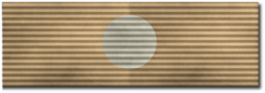 Journeyman Editor Ribbon.png
