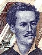 Juan Montalvo Portrait.jpg