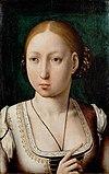 Juan de Flandes 003.jpg