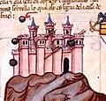 Juda-makabejsky-utok-na-akru-alpska-bible (cropped).jpg