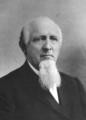 Judge David Taylor.png