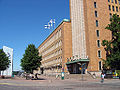 Juhannus-helsinki-2007-035.jpg