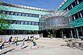 Jules-Verne-Campus Schulgebaeude 2.jpeg