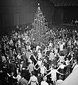 Juletrefest1969.jpg